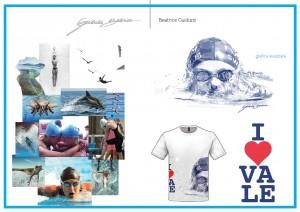 presentaz_love vale-page-002