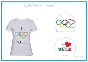 presentaz_love vale-page-003