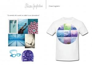 presentaz_love vale-page-005