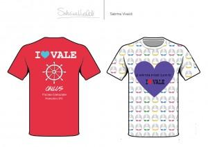 presentaz_love vale-page-010